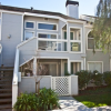 listing. 723 portwalk place, redwood shores.