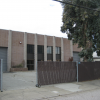 commercial lease. 1052 american. san carlos