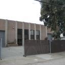 commercial lease. 1052 american. san carlos