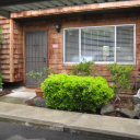 1477 Ravenwood Place, Castro Valley  Asking $349,000.00  SOLD
