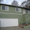 SOLD. 728 Alameda de las Pulgas, Redwood City